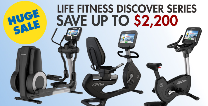 Life-Fitness-Discover.jpg