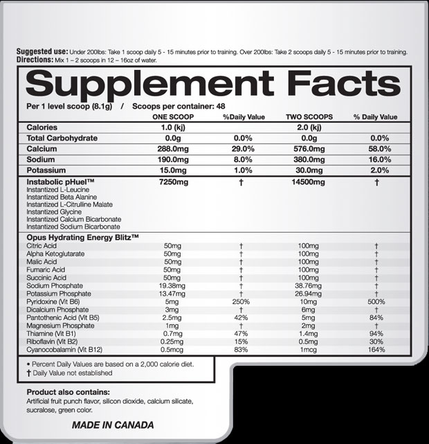 opus-supplementfacts.jpg