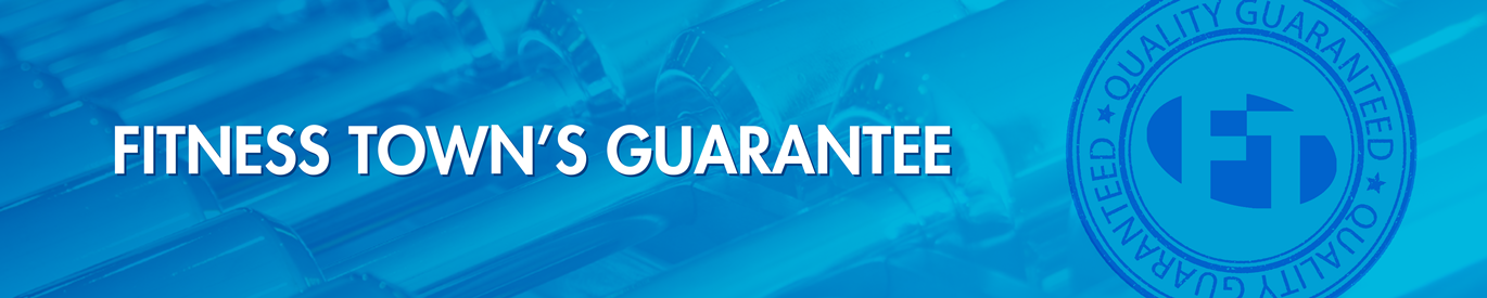 Our Guarantee Header.png