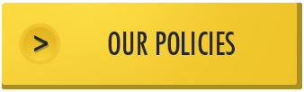 Our Policies Button.png