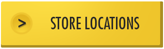Store Locations Button.png