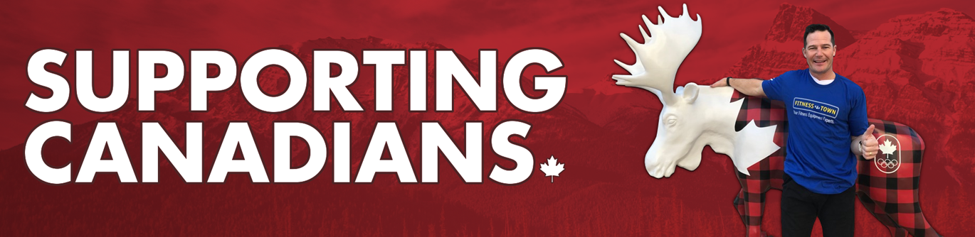 Supporting Canadians Header.png