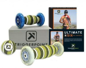Sore Muscle - Trigger Point Kit