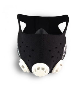 training-mask-2