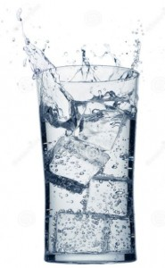 Boost Your Metabolism - Drink Lots of Water