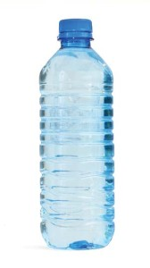 Water Bottle