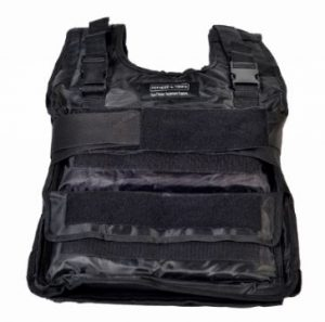 Fitness Town - Weighted Vest