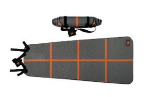 Fitness - Yoga Force Mat